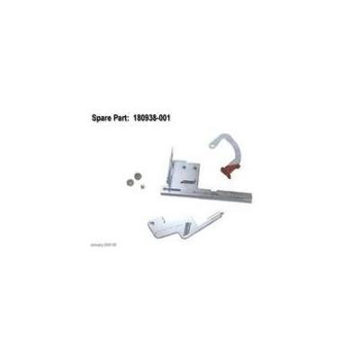 HP 180938-001 product