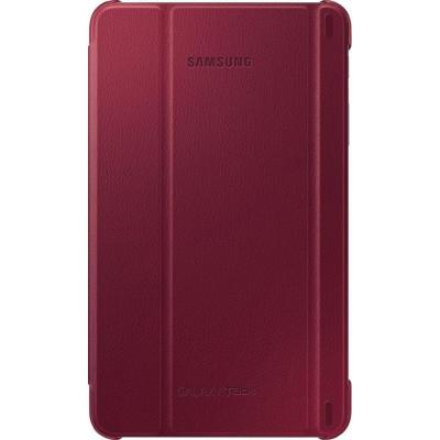 Samsung tablet case: Tablet Case - Rood