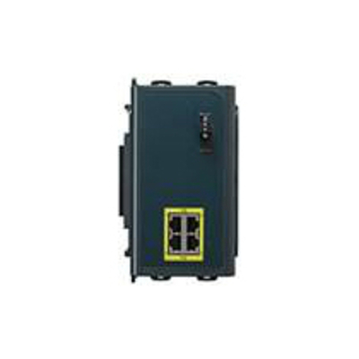 Cisco netwerk switch module: IEM-3000-4PC
