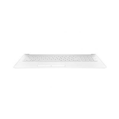 HP L20388-BB1 Notebook reserve-onderdelen