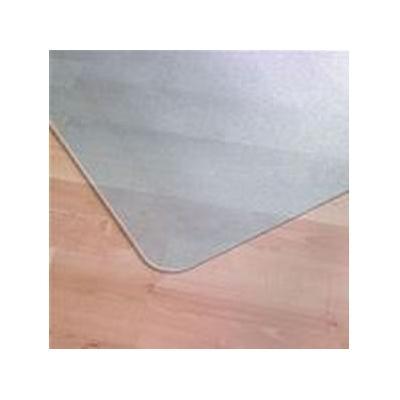 Floortex bureaulegger: EcoTex Revolutionmat 120x90cm