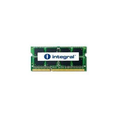 Integral IN3V4GNZBII RAM-geheugen