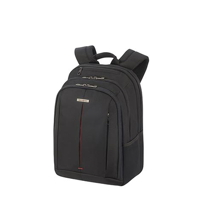 Samsonite 115329-1041 laptoptassen