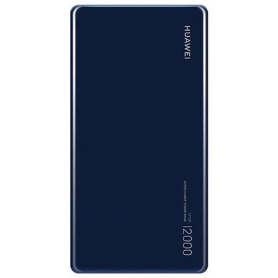 Huawei 55030797 powerbanks