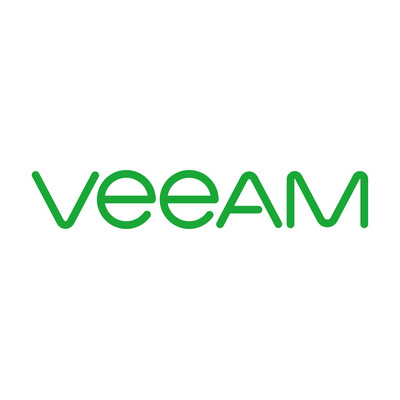 Lenovo Veeam Availability Suite Software licentie