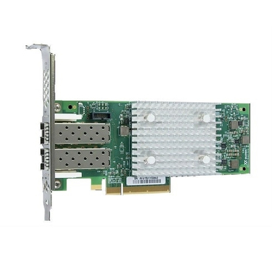 DELL 403-BBMU interfacekaarten/-adapters