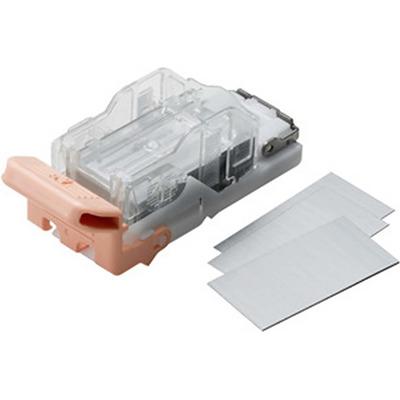HP Samsung SCX-STP000 3-paks cartridge voor 5000 nietjes Nietcassette