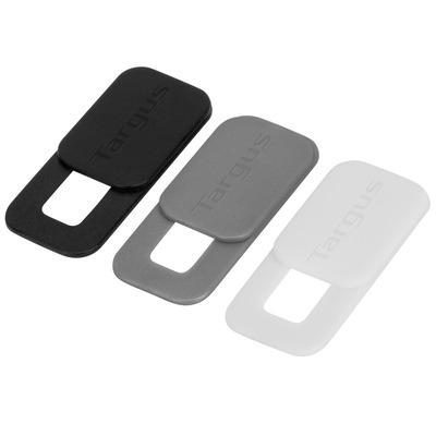 Targus AWH012GL Laptop accessoire - Zwart,Zilver,Wit