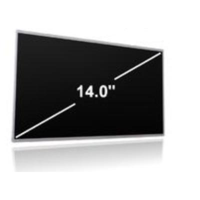 CoreParts MSC34557 Notebook reserve-onderdelen