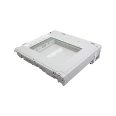 Hp printing equipment spare part: LJ4345MFP SCANNER ASSY  Refurbished Refurbished (Refurbished ZG)