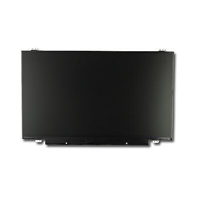 Hp notebook reserve-onderdeel: Display panel