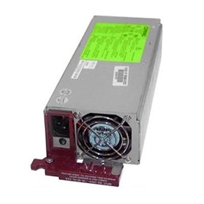 Hewlett Packard Enterprise 399771-031-RFB power supply units