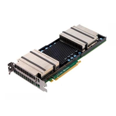 Hewlett Packard Enterprise 688982-001 videokaarten