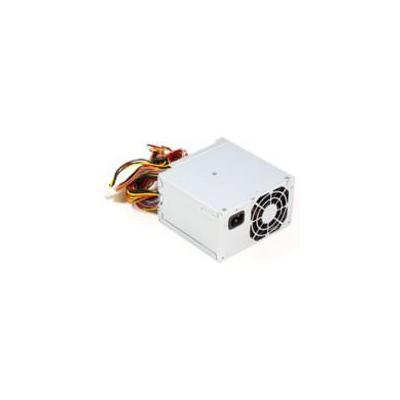 Fujitsu S26113-E517-V50 power supply