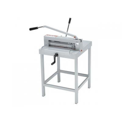 Ideal snijmachine: Onderstel 4205/15/50/4305/15/50