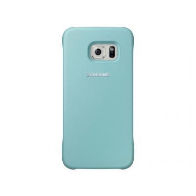 Samsung EF-YG920BMEGWW mobile phone case
