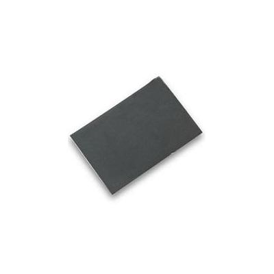 Acer : Thermal pad spare part - Multi kleuren