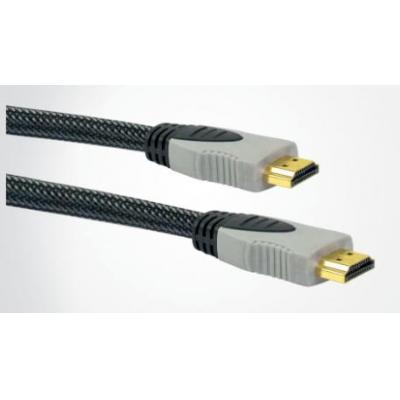 Schwaiger VDVI120053 HDMI kabel