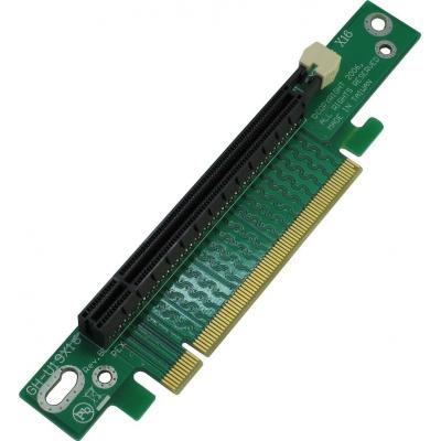 Inter-Tech 88885222 interfaceadapter