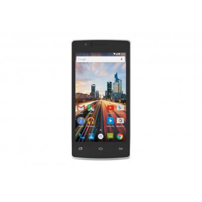 Archos 503146 smartphone