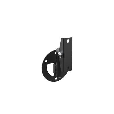 Bose 799376-0110 Speakersteun - Zwart
