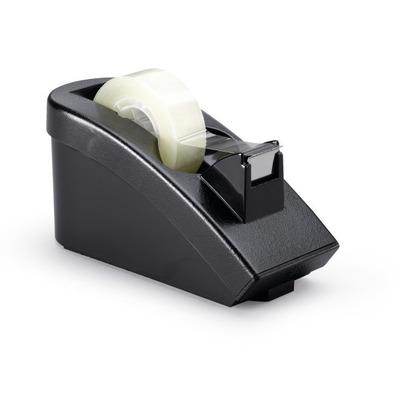 Durable Tape Dispenser Trend Tape afroller