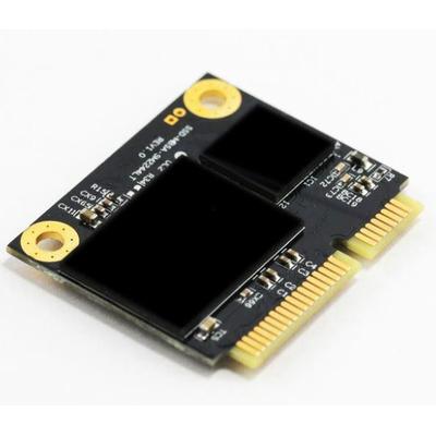 CoreParts MSH-512T SSD