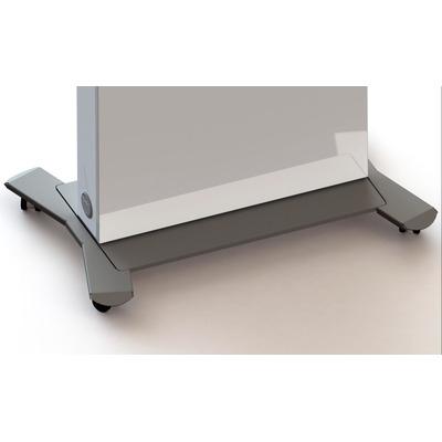 Conen Mounts DSCL-RM Muur & plafond bevestigings accessoire