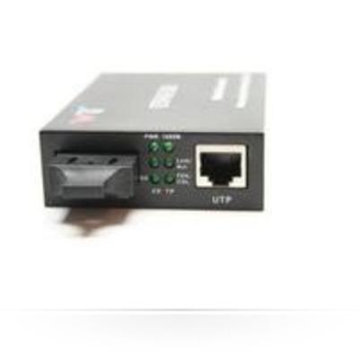 MicroOptics MO-8110GMA-11-05-AS Netwerk tranceiver module