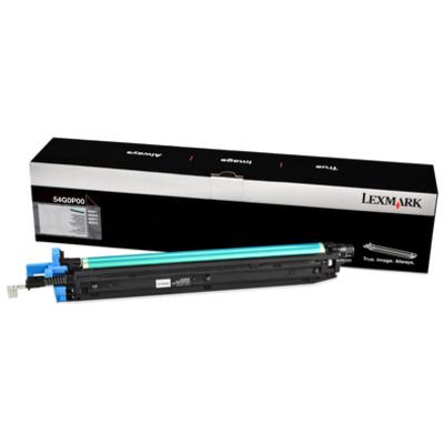 Lexmark 54G0P00 cartridge