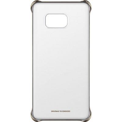 Samsung EF-QG928CSEGWW mobile phone case