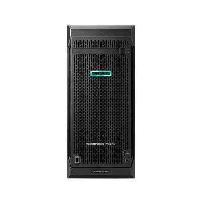 Hewlett Packard Enterprise P21439-421 servers