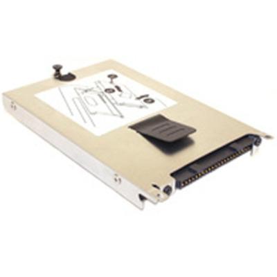 CoreParts Primary 500GB 5400RPM Interne harde schijf - Wit