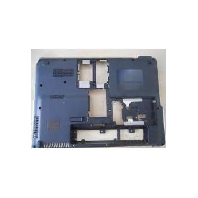 HP 486786-001 notebook reserve-onderdeel