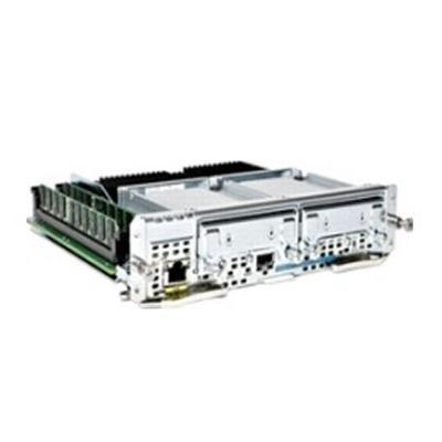 Cisco : SRE 710