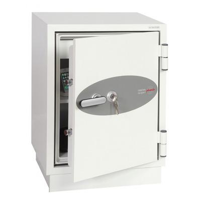 Phoenix Safe Co. FS0441K Kluis - Wit