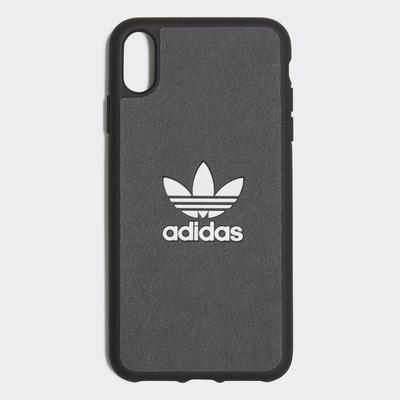 Adidas Moulded Basic Mobile phone case - Zwart