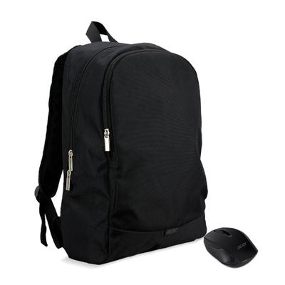 Acer Laptop Starter Kit For, 15.6'' Rugzak