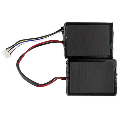 CoreParts MBXSPKR-BA009 Reserveonderdelen voor AV-apparatuur