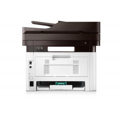 Samsung multifunctional: Xpress A4 Zwart/ Wit Multifunction (28 ppm) M2875FD