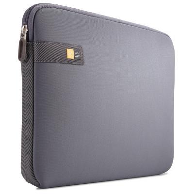"""Case logic laptoptas: 13,3"""" laptop- en MacBook hoes - Grafiet"""