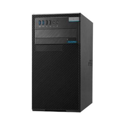 ASUS D510MT-I34160086F pc