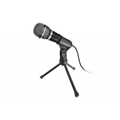 Trust microfoon: Starzz