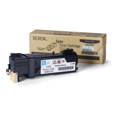 Xerox 106R01278 toner