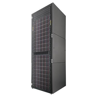 Hewlett Packard Enterprise AP891A SAN