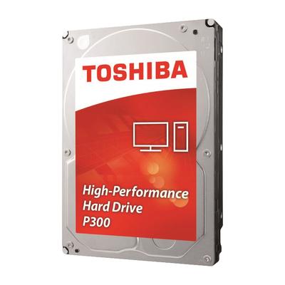 Toshiba HDWD120UZSVA interne harde schijf