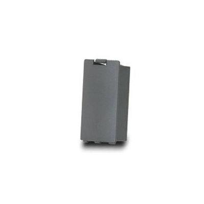 Polycom Battery Pack (Extended Lithium-Ion) for the Link 6020 - Zwart
