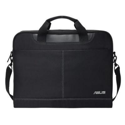 ASUS 90XB02M0-BAP000 laptoptas