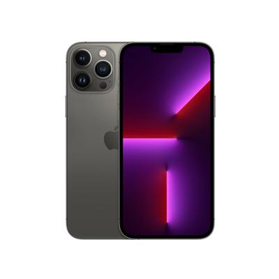 Apple iPhone13ProMax 1TB Graphite Smartphone - Grafiet 1000GB