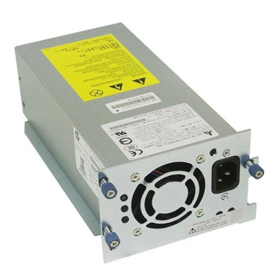 Hewlett Packard Enterprise HP MSL Redundant Power Supply Upgrade Kit Power supply unit - Grijs